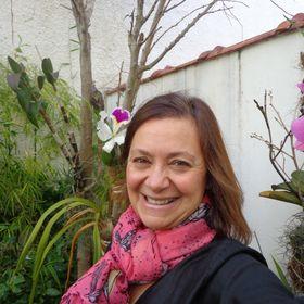 Marilene Almeida