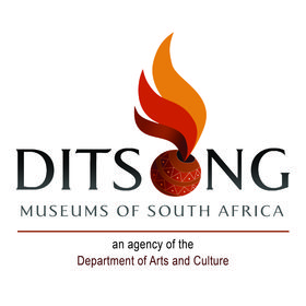 Ditsong Museums of South Africa