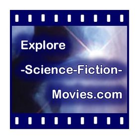 Explore Science Fiction Movies