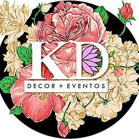KATER DOLCE Events