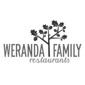 Weranda Family Restaurants