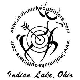 Indian Lake Outfitters LLC