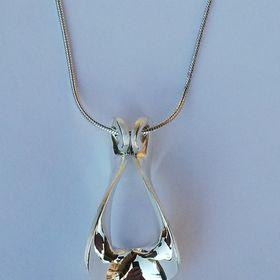 Argentium Jewels