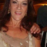 Eda Zaffari Jorge