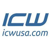 ICWUSA, Inc.