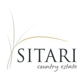 Sitari Country Estate