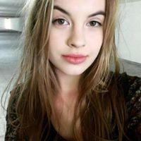 Karolina Jagieła