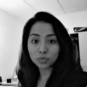 Stephanie Campano Valenzuela