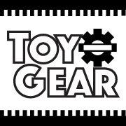 www.Toy-Gear.com