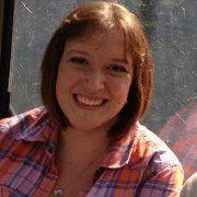 Haley Mills