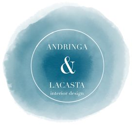 Andringa & Lacasta