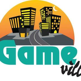 Game Ville