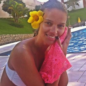 Ana Célia Panveloski