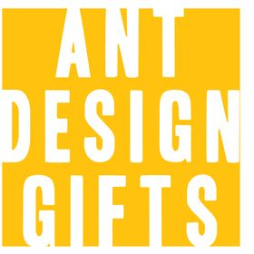 Ant Design Gifts