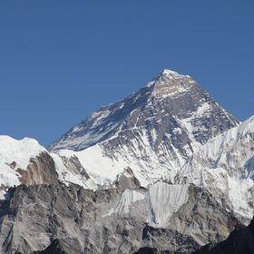 The Everest Holiday Pvt. ltd