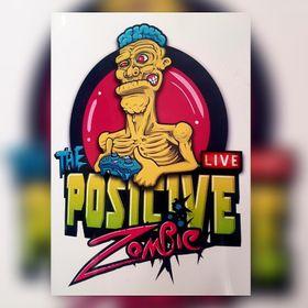 Positivezombie
