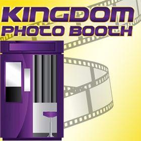 Kingdom Photo Booth