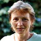 Marie Gottlicherová