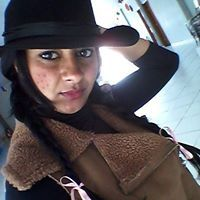 Shirley Nascimento