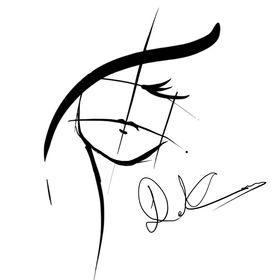 Sketch Thinking