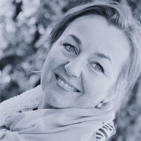 Petra Van Der Wal