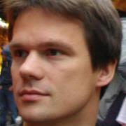 Radosław Wesołowski