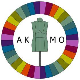 Modevakopleiding Rombouts