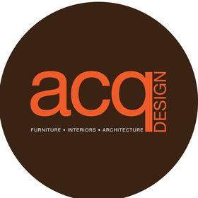ACQ Design