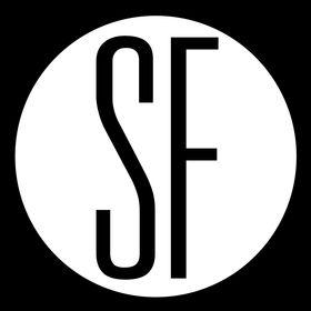 Savoir-Faire Online Fashion Boutique