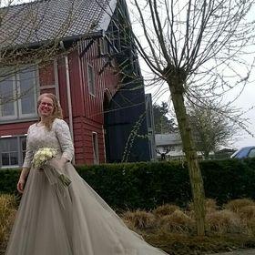 jo-janneke Willemsen-Schimmel