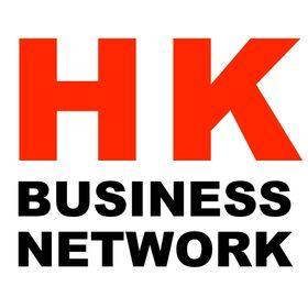 Hong Kong Business Network