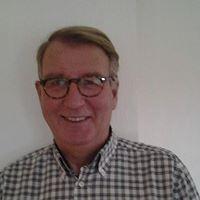 Tor Henrik Thorsen