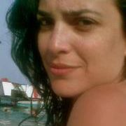 Katerina Chouzouri