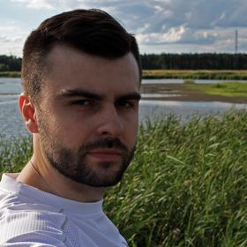 Mariusz Stradomski