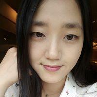 Heejin Kwon