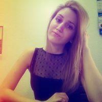 Anna Lesnyak