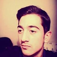 Ouzhan Aktaş