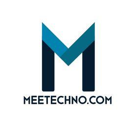 Meetechno