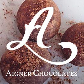 Aigner Chocolates