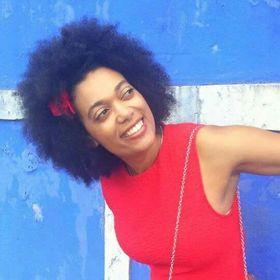 Cristina Fernandes