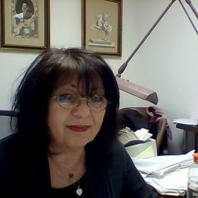 Judy Brand Kakeh