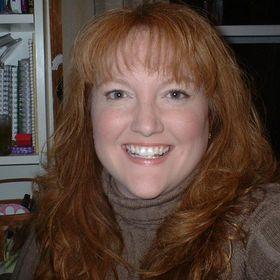Erin Schenke