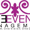 One Events Management