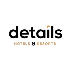 Details Hotels & Resorts