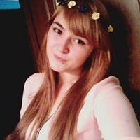 Andreea Oprea