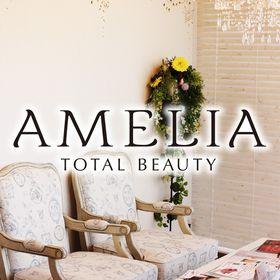 AMELIA TOTAL