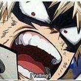 Valex the demon of pure cringe