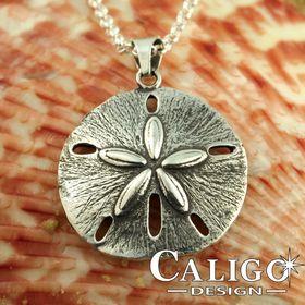 Caligo Design