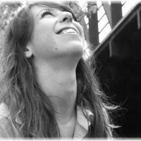 Alex Carrillo-Hayley