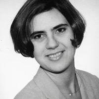 Gabriela Dziworska
